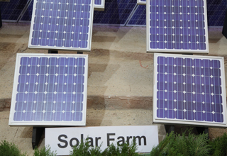 US files dispute case against India over DCR in solar production