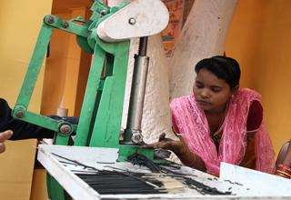 Funding remains a challenge for women entrepreneurs