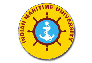 Indian Maritime University to promote maritime education & employment prospects