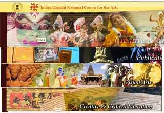 Handicraft exports body to open souvenir shop at IGNCA