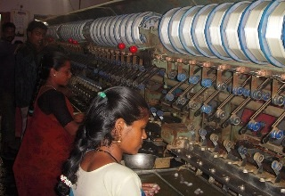 55% MSMEs in 6 states; political parties please note