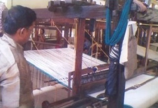 Govt asks KVIC for time bound action plan to revive khadi sector