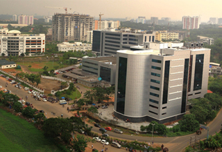 Infopark generates employment for 1,50,000; phase II to hire additional 80,000