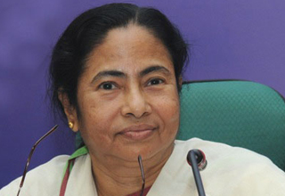 West Bengal is No. 1 in credit flow to MSME sector, says Mamata Banerjee