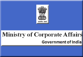 9 lakh companies active in India