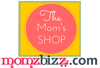 Are you a working mother? Momzbizz can help you be a 'Mompreneur' or 'Mometailer'