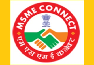 'MSME Connect' to keep small units informed about schemes, packages