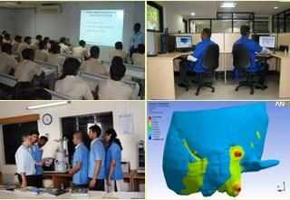 MSME training programme on export promotion