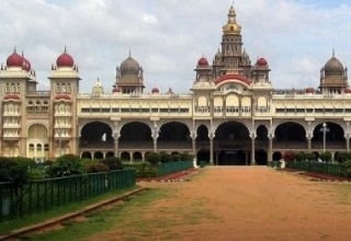 Industry friendly budget; supports development of country: Mysore industries