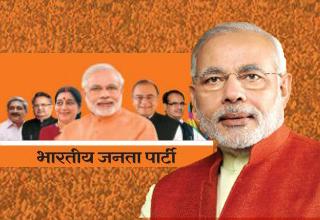 KNN revisits BJP manifesto; Modi must focus on promises to SMEs