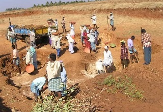 MSMEs across India paying labourers more than MGNREGA to fight crisis