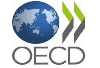 People in crisis hit countries lose trust in govts, says OECD