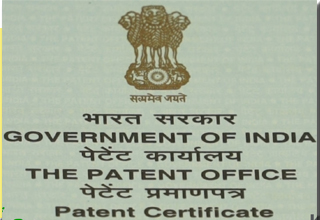 Patent application fees enhanced in Patent Rules 2014; concessions provided to MSMEs