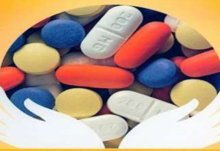 Govt to continue with 100% FDI in pharma
