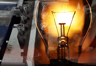 Noida industries grappling with power cuts