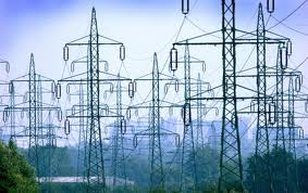 Assam industry body raises concern over power tariff hike