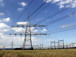 Private power cos unhappy with mandatory domestic equipment sourcing