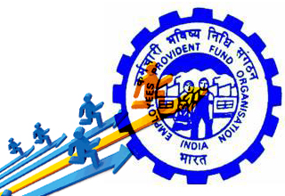 Increase in salary cap for PF deduction will burden SMEs, industrialists say