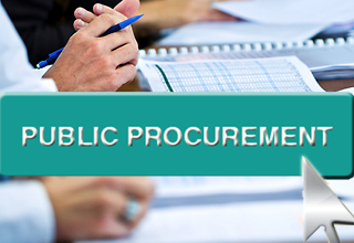 Procurement Policy: Share of MSME procurement is less than 10% and that of SC/STs is less than 0.2%
