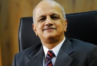 SMEs to play vital role in implementation of SMAC: NASSCOM chief