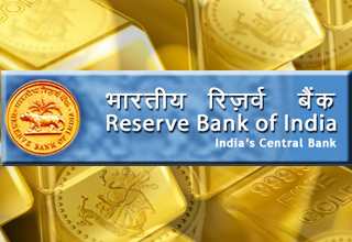 RBI nod needed for Hong Kong citizens to have setup in India