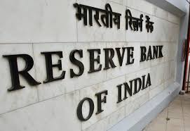 RBI asks banks to open more MSE branches