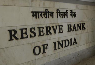 RBI plans Town Hall Meetings with Delhi MSMEs to raise credit flow