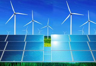 Chandigarh to develop model solar city