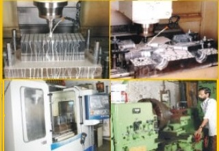 SatyaSai offers new moulds for oil packaging