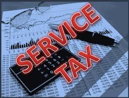 Service tax offices to remain open on December 28-29