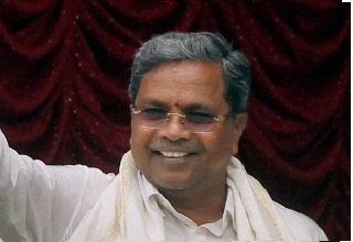 Karnataka's new industrial policy to give incentives to MSMEs