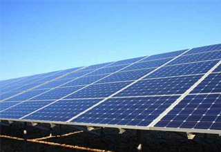 UP govt plans to rope in private sector to set up solar power plants