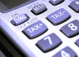 Ombudsman can help resolve income tax problems