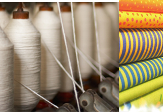 Textile Ministry seeks consultants for implementation of scheme in North East