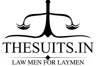 'The Suits' plans to re-mould the traditional legal structure for start-ups
