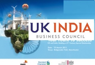 UKIBC offers start-up zone in Bangalore from July