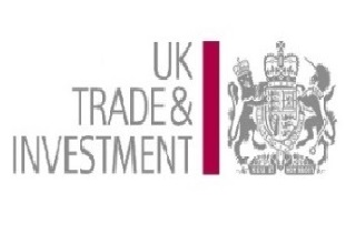 UK trade body to forge tie-ups with Indian firms, including MSMEs