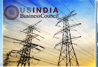 US, India to forge tie-up in energy innovation