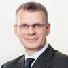 Oliver Bohm